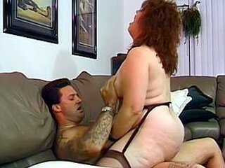 Videos from grannyfatsex.com